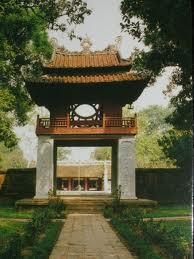 Ha-Noi-City-Tour2.jpg